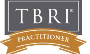 TBRI_badge